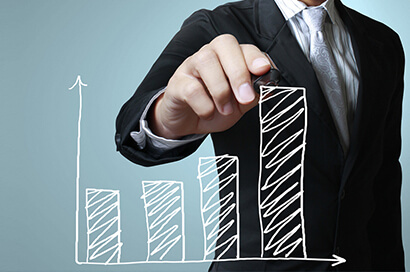 Итоги работы ОАО «Спектр» в 2017 году  (на рынке электротехнической продукции)